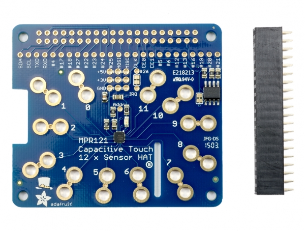 capacitive-touch-sensor-adafruit.jpg